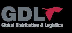 Global Distribution & Logistics